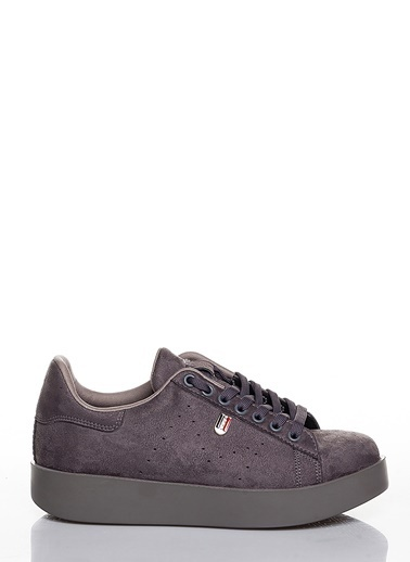 Efem Sneakers Gri